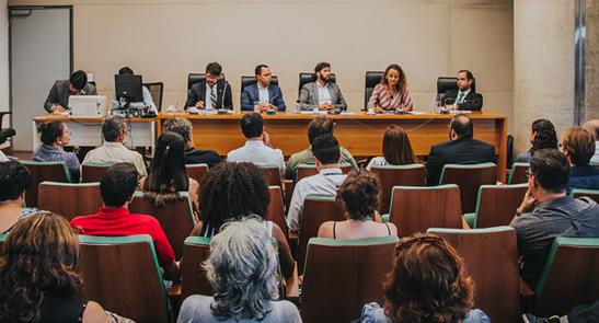 promotor-roberto-carlos-batista-mateus-oliveira-leandro-grass-audiencia-publica-cldf